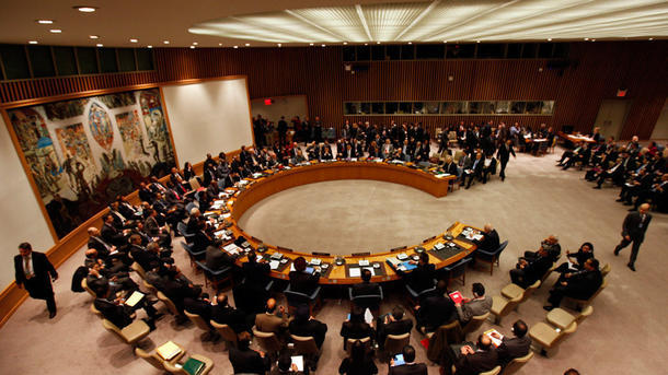 США ввели санкции против русских компаний засвязи сКНДР