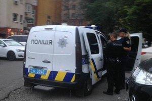 Свидетели перестрелки в Киеве рассказали о подробностях нападения