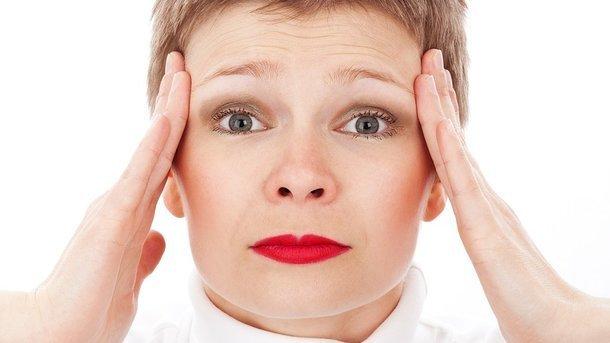 Как вода может помочь при головной боли - Многие специалисты ...