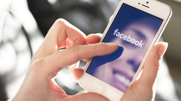 Социальная сеть Facebook разрабатывает мессенджер для детей