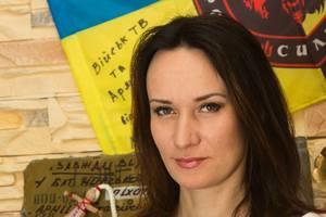 Телевизором отжали территории: в ВСУ назвали огромную ошибку Украины с Крымом и Донбассом