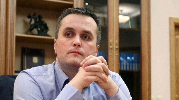 Несдав британский паспорт, Насиров нарушил условия меры пресечения— САП