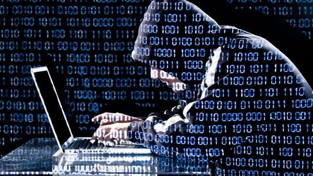 Новый вирус Fireball заразил неменее 250 млн компьютеров