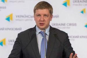 """Коболев: Расчет компенсаций по решению Стокгольмского арбитража в споре с """"Газпромом"""" займет  2-3 месяца"""