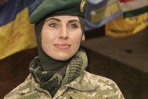 Окуева рассказала, что вместе с мужем морально и физически готовилась к покушению