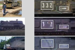 """Bellingcat показал новое фото """"Бука"""", сбившего MH17"""