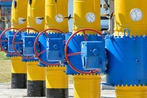 Российский газ станет для Украины самым дешевым - Коболев