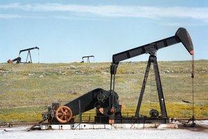 Дипломатический скандал с Катаром взвинтит цены на нефть - эксперт