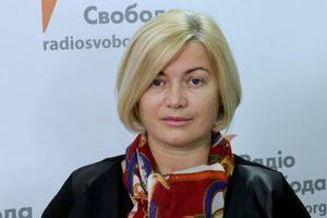 Украина должна стать 30-м членом НАТО – первый вице-спикер