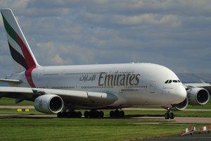 Из-за скандала с Катаром авиакомпании отменяют рейсы