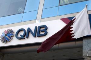 Фондовый рынок Катара рухнул из-за дипломатического скандала
