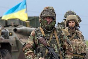 В Минобороны Украины ответили на внезапные учения российских войск у границ