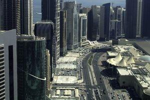 Послу Катара в Египте дали 48 часов