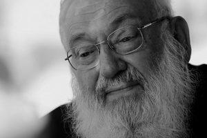 В Киеве похоронили блаженнейшего Любомира Гузара
