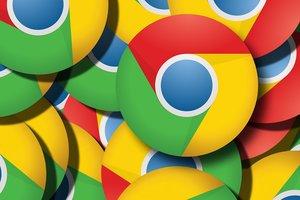 Google Chrome начнет блокировать рекламу