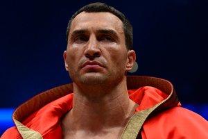 За последние 10 лет Кличко оттолкнул многих фанатов, а этот бой вернул ему уважение - тренер Головкина