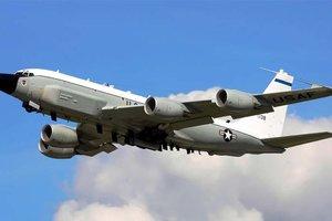 Конфликт на Ближнем Востоке: Египет приостановит авиасообщение с Катаром