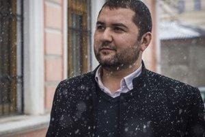 В дом крымского адвоката Семедляева хотели ворваться, чтобы сделать фото - жена