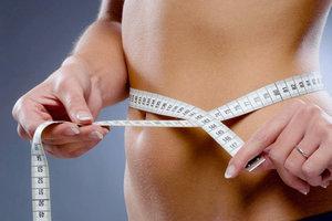 Семь правил питания, которые помогут похудеть без диет