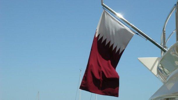 Катар оплатил $1 млрд террористам заосвобождение заложников