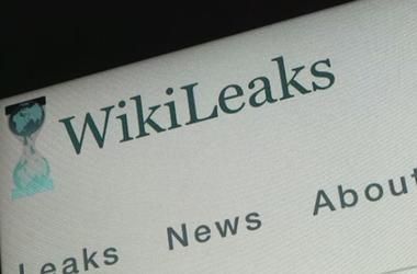 США знали, что Катар поддерживает терроризм - WikiLeaks