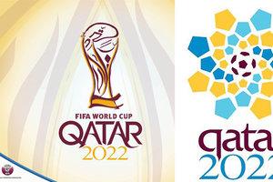 ЧМ-2022 в Катаре под угрозой срыва: турнир не должен проходить в стране, поддерживающей терроризм