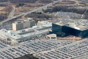 В США разразился скандал с секретными документами о России