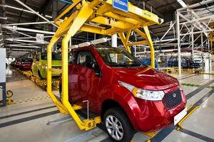 Индия полностью перейдет на электромобили