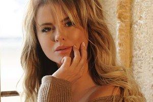 Анна Семенович попала в больницу из-за осложнения после операции