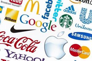 Google vs. Apple: обнародован свежий рейтинг самых дорогих брендов мира