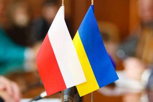 В Минэнерго объяснили, зачем Украине и Польше нужен газовый интерконнектор