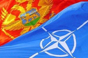 Глава Минобороны Черногории сделал миролюбивое заявление в адрес России