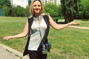 Тина Кароль и Лилия Ребрик похвастались эффектными образами на свадьбе в Минске