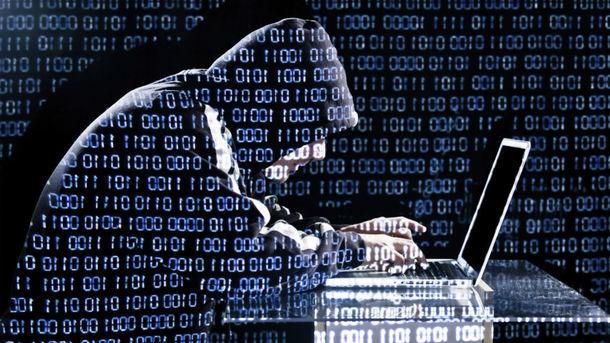 «Русских хакеров» подозревали вкатарском скандале