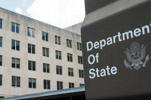 Госдеп США пояснил, как будет выполнять приказ Трампа о сближении с Россией