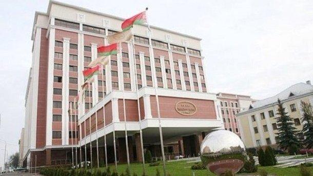 ВМинске пройдет заседание трехсторонней контактной группы