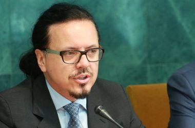 Судьбу Балчуна решит его отчет перед Кабмином - МЭРТ