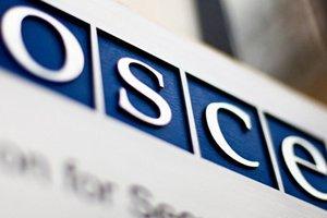 ОБСЕ увеличит количество наблюдателей на Донбассе – Курц