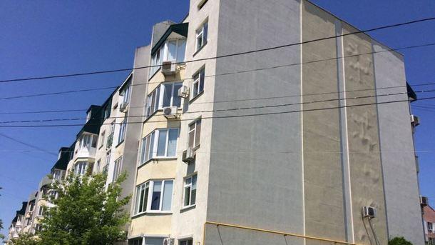 Transparency International заподозрила Поклонскую всокрытии квартиры вДонецке