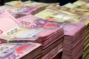Украинцы держат вне банков около 300 миллиардов гривен наличности – НБУ