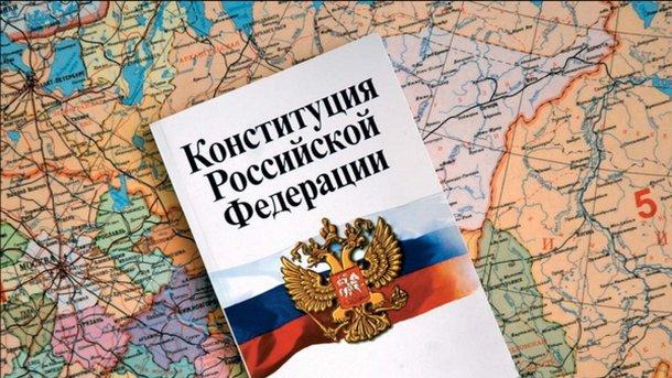 Только половина граждан России суверенностью могут сказать, какой праздник отмечается 12июня