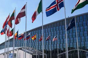 Курс Украины на вступление в НАТО: что даст принятый законопроект и каковы перспективы членства