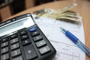 Проверить всех: кого и почему могут оставить без пенсий и субсидий в Украине и как проходить верификация