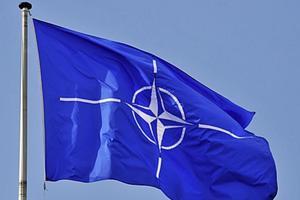 В НАТО прокомментировали решение Украины восстановить курс на вступление в Альянс