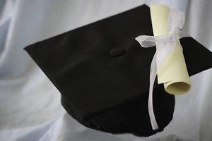 Украинские вузы вошли в рейтинг лучших университетов в мире