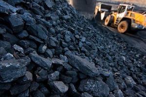 ДТЭК Энерго увеличит инвестиции в угольные предприятия на 40% - до 4,2 млрд грн – гендиректор