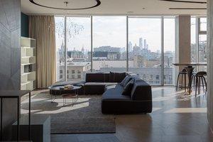 Недвижимость в Днепре: вторичный рынок ожил