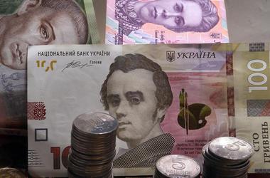 Гройсман объяснил, когда в Украине появятся накопительные пенсии