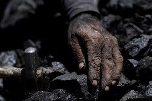 Во Львовской области от удара током погиб шахтер