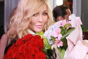 Ирина Билык высказалась о скандальном концерте в Одессе